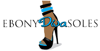 Ebony Diva Soles